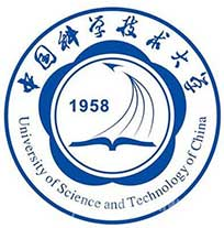 中国科学技术大学计算机学院