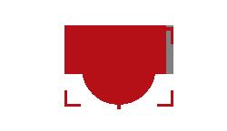 全程可视化自动运维平台
