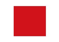 兼容S3&Swift API 构建存储混合云