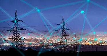 彰显独角兽实力:华云数据成功签约中国华能集团百万级咨询服务项目