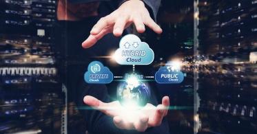混合云时代 华云数据助力凸显企业价值