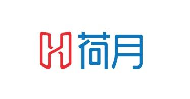 构建中国云生态|华云数据与荷月完成兼容互认证 助力金融用户稳定、可靠发展