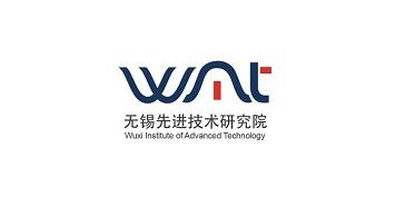 构建中国云生态   华云数据与申威完成产品兼容互认证 打造完善的软硬件生态体系