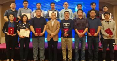 华云数据正式加入云原生产业联盟 担任理事单位