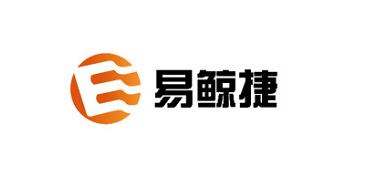 构建中国云生态   华云数据与易鲸捷完成产品兼容互认证 携手夯实中国基础软件生态