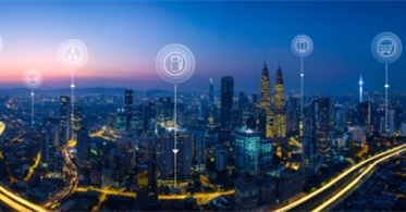中国互联网产业发展20年,华云数据赋能行业发展