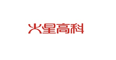 """构建中国云生态 华云数据与火星高科完成产品兼容互认证 携手推出""""云灾备服务联合解决方案"""""""