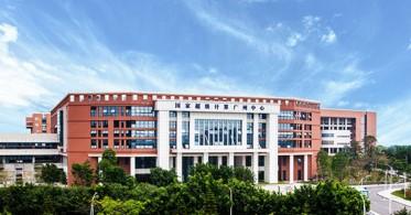 创新发展 华云数据助力打造广州超算中心云平台