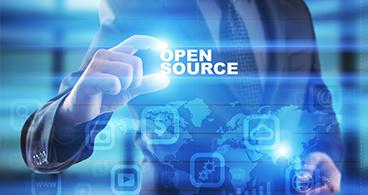 OSCAR云计算开源产业大会 | 华云数据:构建多云融合的行业场景服务