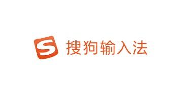 构建中国云生态 | 华云数据与搜狗完成产品兼容互认证 携手扩大安全可靠的国产化生态圈