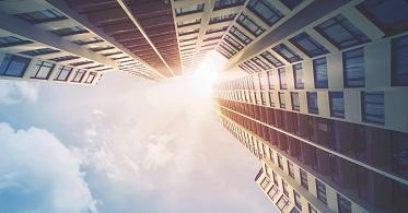 背后的力量 | 华云数据助力龙光地产灾备平台建设 推动业务系统转型革新