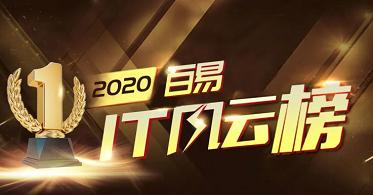 """再获殊荣!安超荣获""""2020年度最佳信创云产品奖"""""""