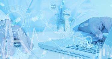 技术创新 华云数据为医疗行业实现高质量发展提供助力
