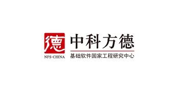构建中国云生态|华云数据与中科方德完成产品兼容互认证 打造安全可靠的国产操作系统