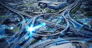 背后的力量 华云数据助力宝通科技实现数字化转型