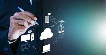 推动行业创新发展 华云数据参与编写云计算白皮书正式发布!