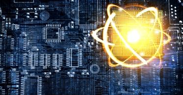 要放大招了,华云数据进军千亿超融合市场!