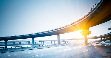 背后的力量|华云数据利用云计算助力山西路桥集团实现数字化转型