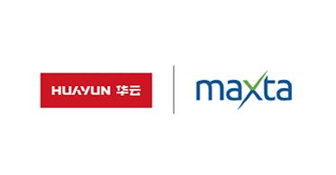 中国云计算厂商华云数据收购国际超融合软件厂商Maxta全部资产