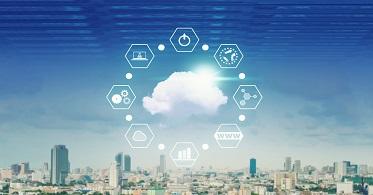 混合云时代:输出技术与价值 华云数据帮助企业实现云化转型