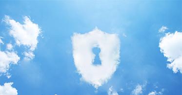华云数据正式加入安全可靠工作委员会