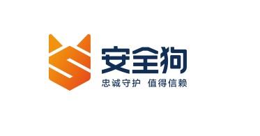 构建中国云生态 | 华云数据与安全狗完成产品兼容互认证 助力更多政企用户上云安全无虞