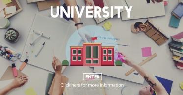 开学季 | 关注云+教育 华云数据助力高校打造智慧校园