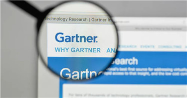 2020最新Gartner《超融合软件关键功能》专项报告 五项指标华云数据全部国内第一