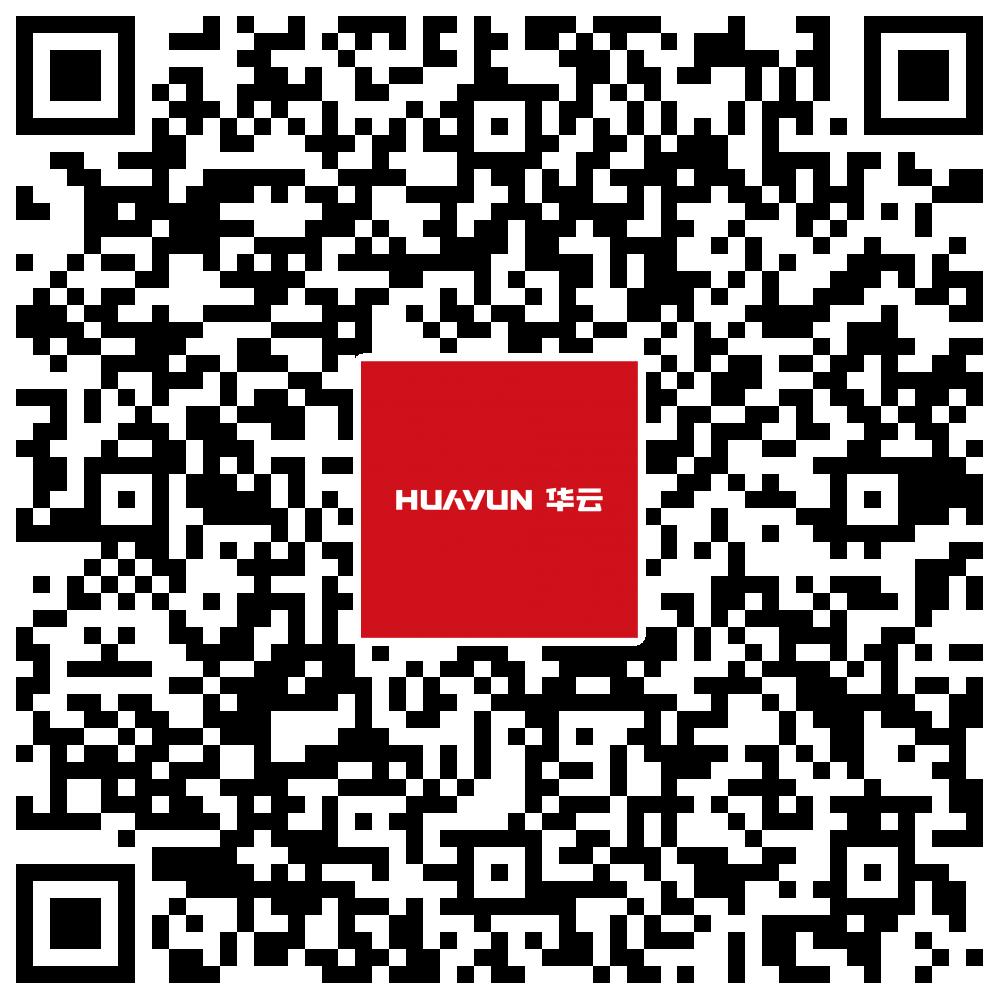 /upload/image/20190903/d4eb552866d64d8528911d89b5f2a8b6.png