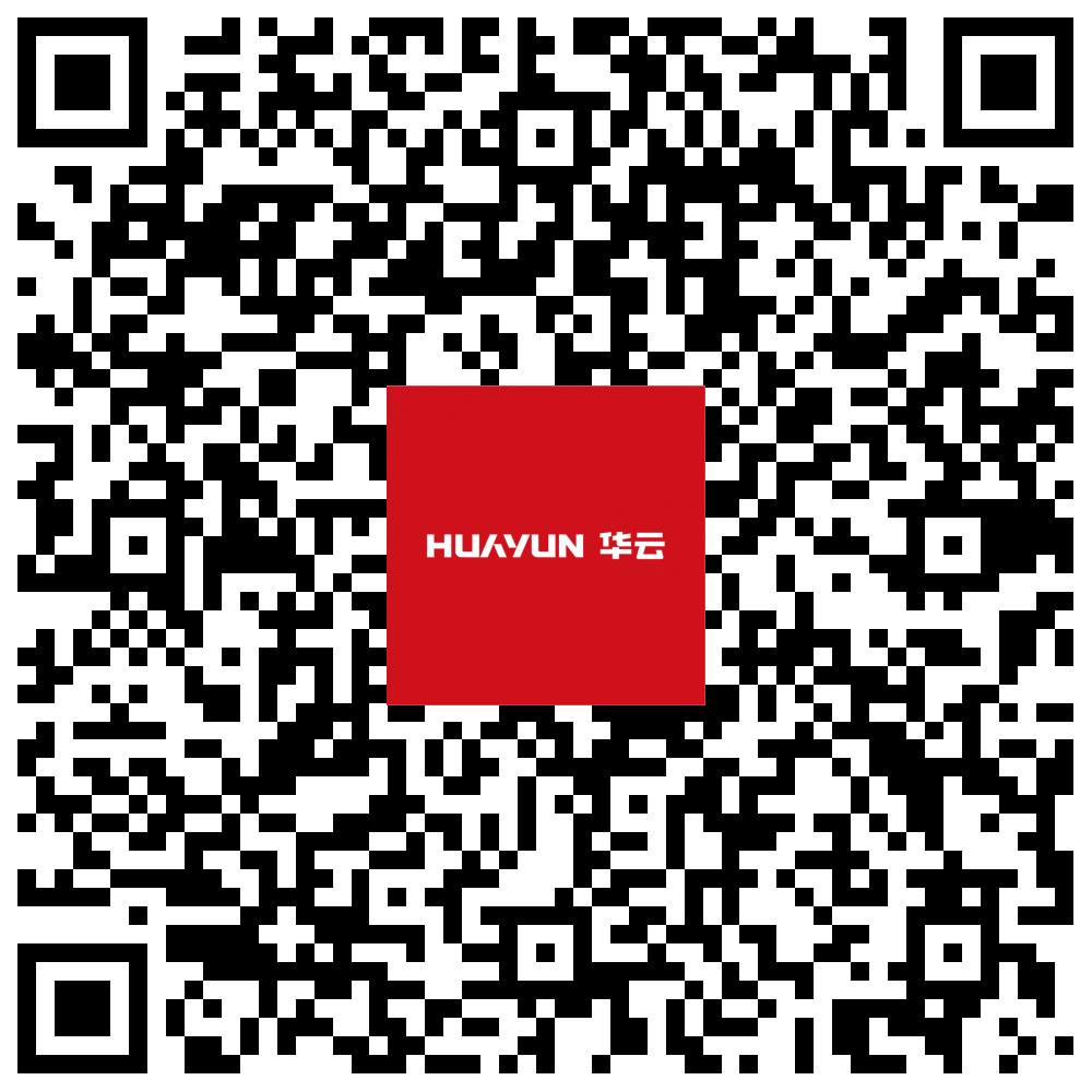 /upload/image/20200316/f3737fa864a82881c73523f25e45297b.png