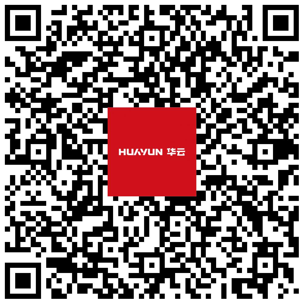 /upload/image/20200325/c2c4255dd25ad20995074e452da45d63.png